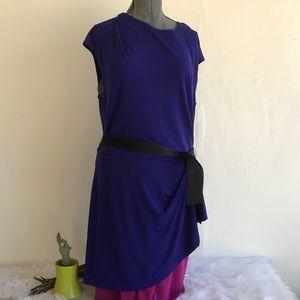 Narciso Rodriguez Design Nation Dress